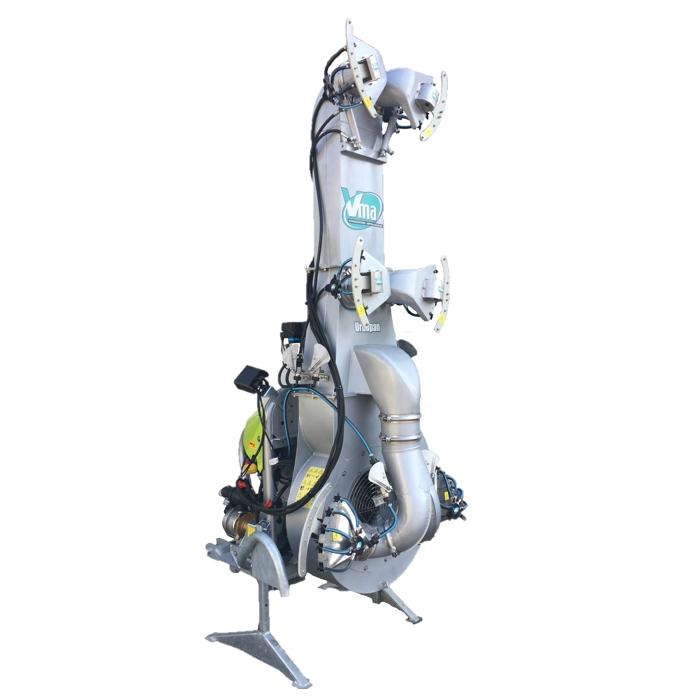 POWER EVOLUTION / FP 550<br>LT 1000 - LT 1500 - LT 2000
